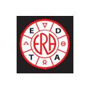 era_edta
