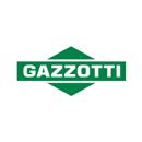 gazotti
