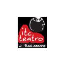itc_teatro