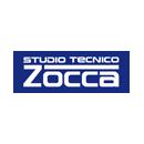 studio_zocca